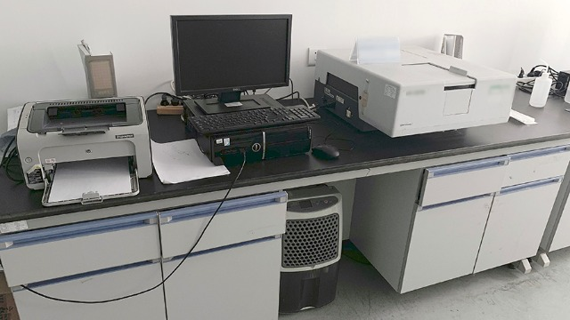 拉萨市医疗卫生事业蓬勃发展,拉萨医疗器械bob电竞客户端下载公司功不可没