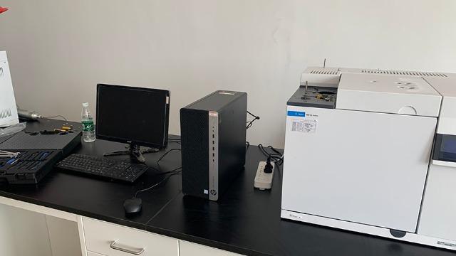 眉山市实验室仪器搬迁公司在搬迁的时候会用到哪些包装材料?