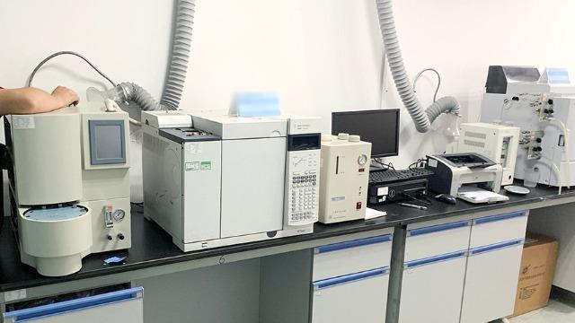 兰州医疗器械bob电竞客户端下载公司提供精密医疗设备搬运及安装