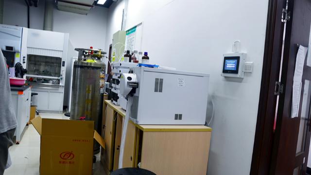 配套服务必备产业-烟台市实验室bob电竞客户端下载公司 bobapp苹果版