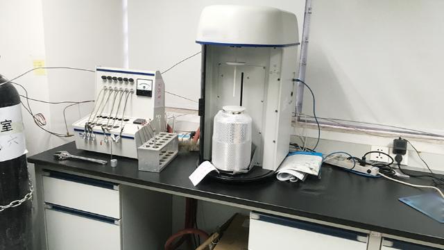 浅谈宜宾市实验室仪器搬迁公司的客户服务流程