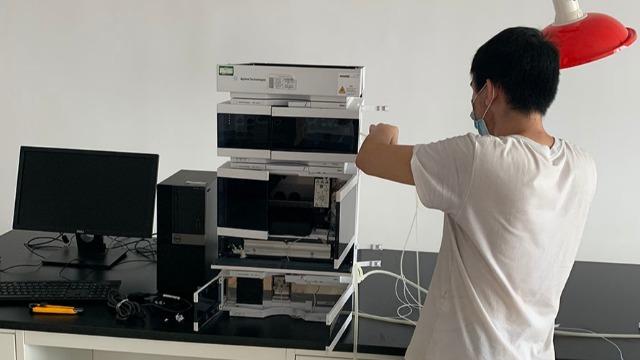 揭秘南充市实验室仪器bob电竞客户端下载公司的标准化流程