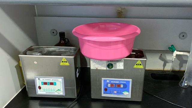 百色市实验室仪器bob电竞客户端下载公司:必要的应急预案