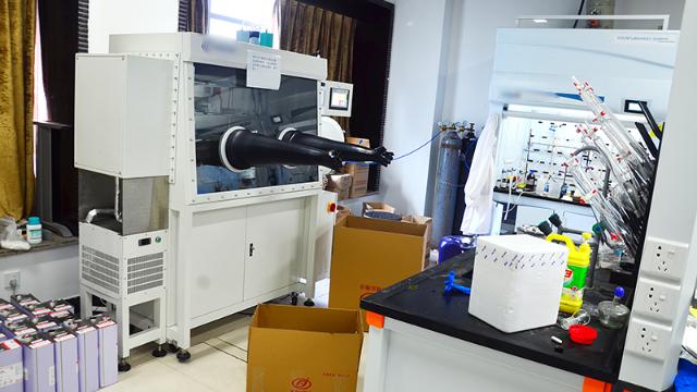 银川市实验室设备bob电竞客户端下载后一定不能忘记做期间核查