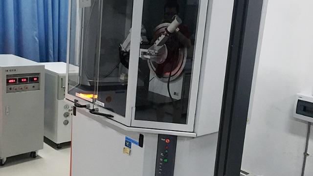 阜阳精密仪器设备bob电竞客户端下载公司因为专业所以自信