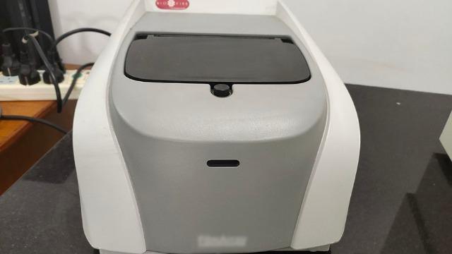 马尔康市实验室仪器bob电竞客户端下载公司在搬运过程中的注意事项