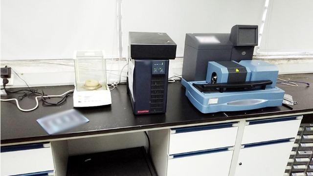 锦竹市实验室仪器bob电竞客户端下载公司在bob电竞客户端下载时的做法