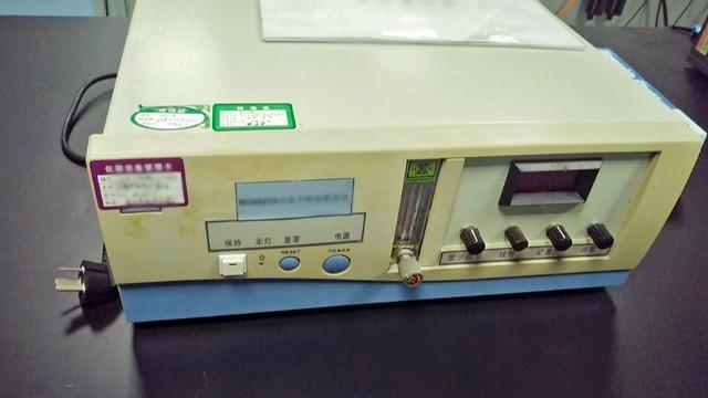 什邡市实验室仪器bob电竞客户端下载公司的发展现状