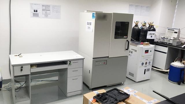 乌鲁木齐市实验室设备bob电竞客户端下载运输需要注意些什么?