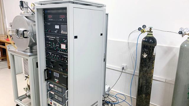 金昌精密仪器设备bob电竞客户端下载公司为社会尽自己所能