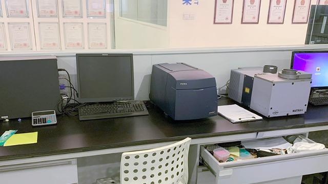 鹤壁市实验室仪器搬迁公司:疫情期间安全搬迁