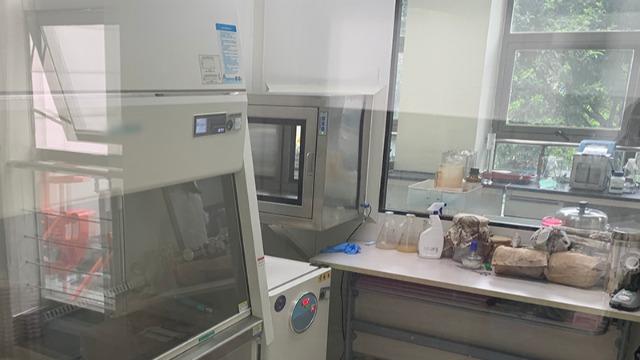 安顺市实验室搬家公司提供专业装卸搬运服务