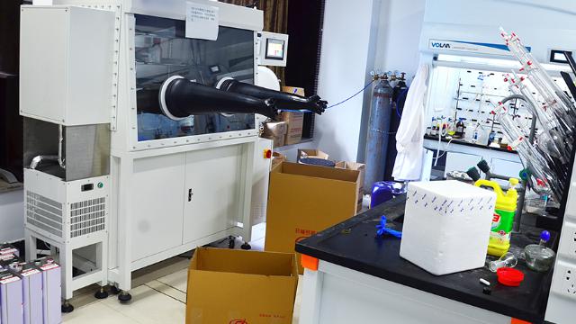 石嘴山精密仪器设备搬迁公司关于搬迁设备的保养