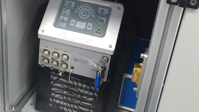 洛阳市实验室仪器bob电竞客户端下载公司工匠精神成就优质服务