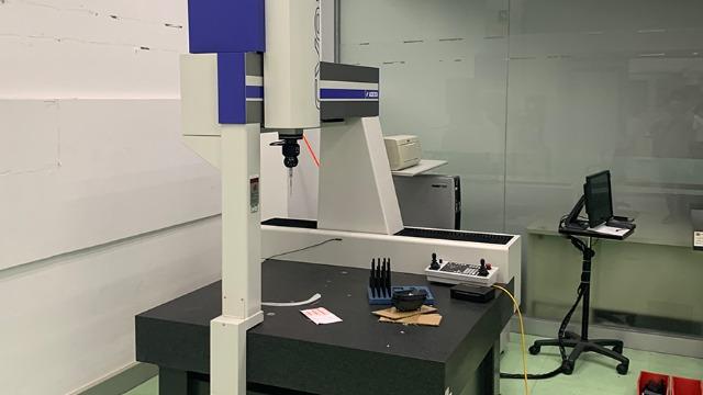 吐鲁番精密仪器设备bob电竞客户端下载公司不惧任何挑战