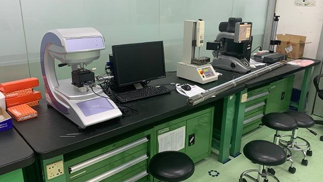 双鸭山市实验室仪器bob电竞客户端下载公司:实验室的发展