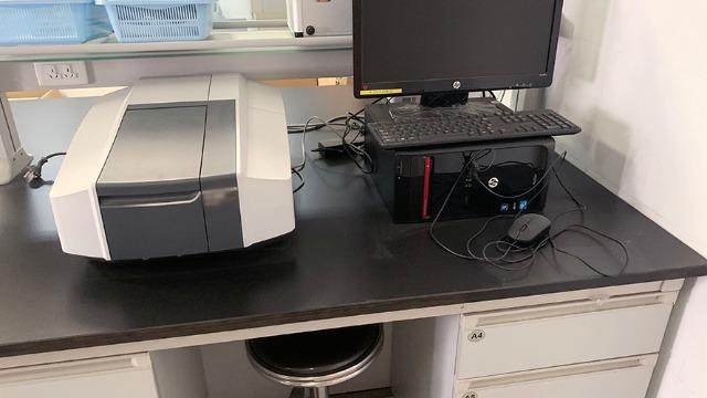 华阴市实验室仪器bob电竞客户端下载公司的发展现状