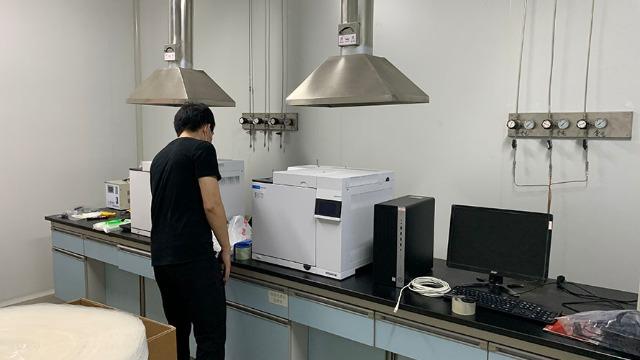 """吉林市实验室仪器搬迁公司:搬迁""""废弃物""""处理"""