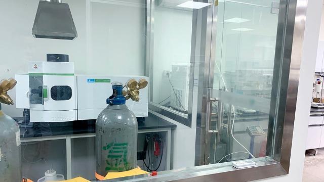 日喀则市实验室搬家如何更好地搬运精密仪器