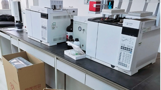 通辽市实验室仪器搬迁公司:谨慎选择搬迁公司