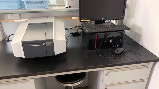 五家渠市实验室仪器bob电竞客户端下载公司注重提高公司的业绩