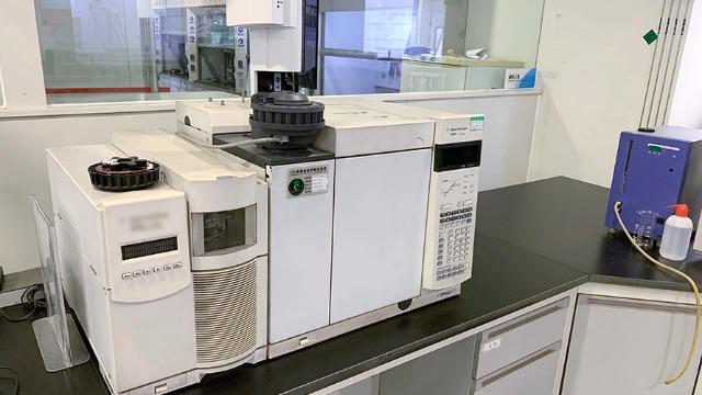 忻州市实验室仪器bob电竞客户端下载公司如何提高竞争力
