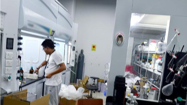 汕头市实验室bob电竞客户端下载公司:如何直观选择bob电竞客户端下载公司?