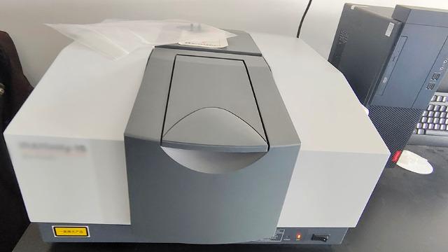 日照市实验室仪器bob电竞客户端下载公司稳岗措施