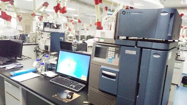 荆门市实验室搬家业务逐渐升温