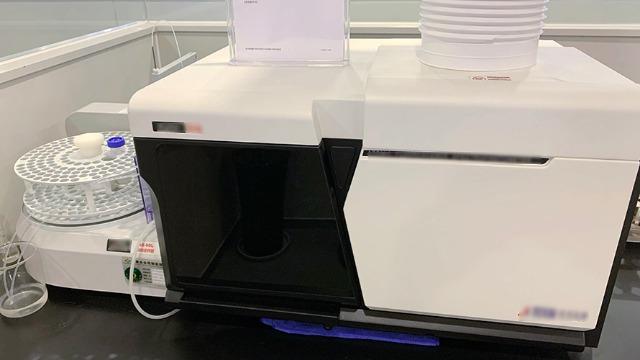 平泉市实验室仪器bob电竞客户端下载公司有完整的bob电竞客户端下载流程