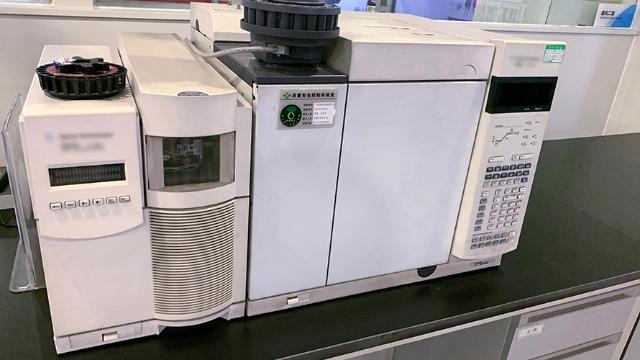 质谱搬迁服务公司对质谱仪器的概述