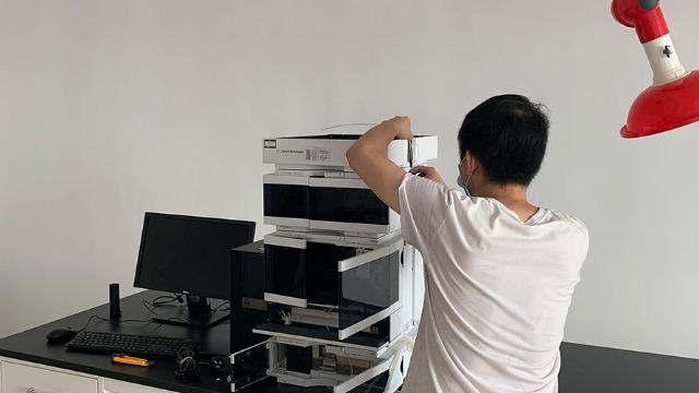 介休市实验室仪器bob电竞客户端下载公司擅长处理特殊情况