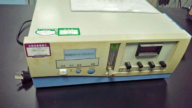 吉安市实验室仪器bob电竞客户端下载公司的发展