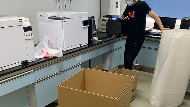 赣州市实验室仪器bob电竞客户端下载公司的优势