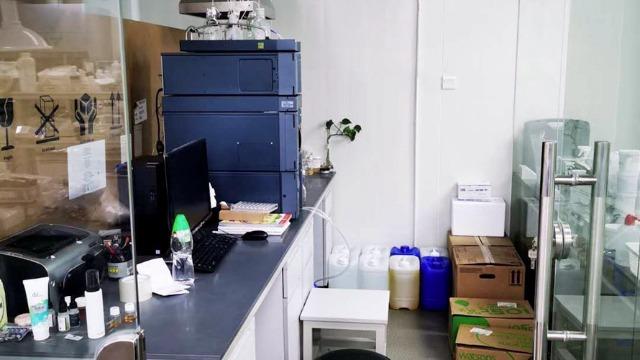 盐城市实验室仪器bob电竞客户端下载公司仪器设备的拆装服务