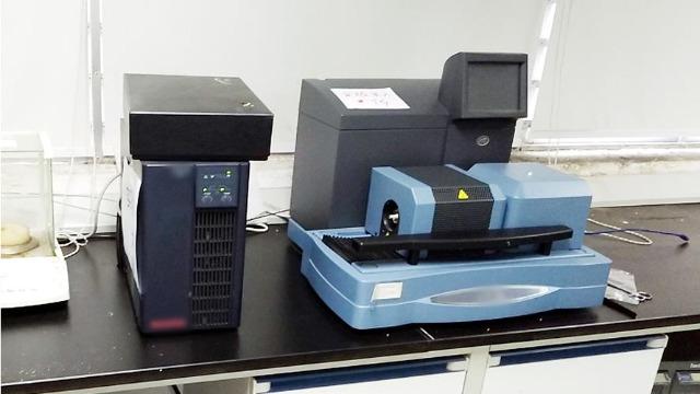 敦化市实验室仪器bob电竞客户端下载公司在不断的发展进步