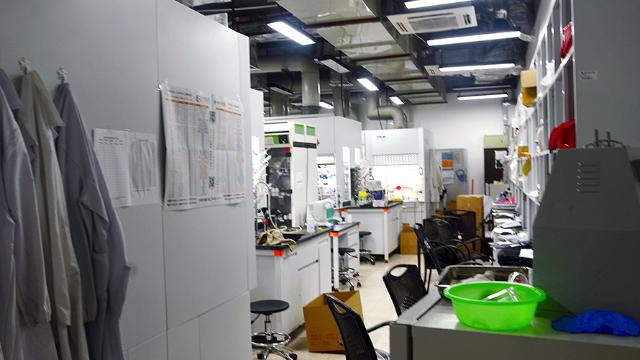 台州市实验室仪器bob电竞客户端下载公司提出精准bob电竞客户端下载