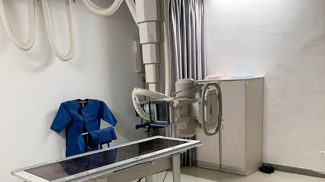 涟源精密仪器设备bob电竞客户端下载公司在面粉厂生产过程中建立的必要性