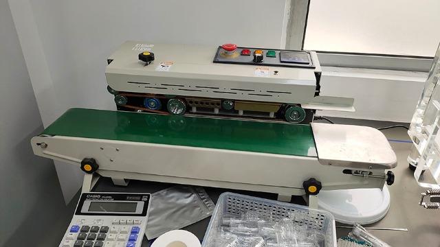 精密仪器设备搬运公司应该具备的条件