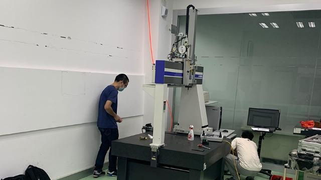 浅谈茶油生产将会带动耒阳精密仪器设备bob电竞客户端下载公司的形成