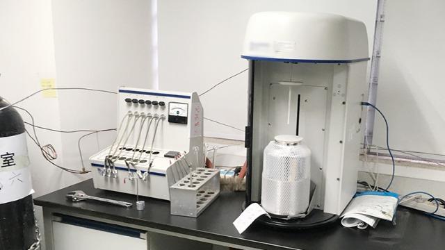 洮南市实验室仪器bob电竞客户端下载公司制定不同的bob电竞客户端下载方案