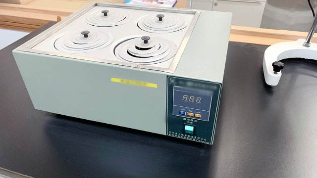 临江市实验室仪器bob电竞客户端下载公司注重仪器的摆放