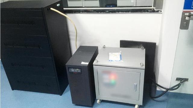 邛崃仪器设备搬运公司推动建设