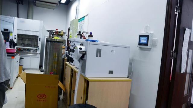 大学实验室bob电竞客户端下载服务不可掉以轻心