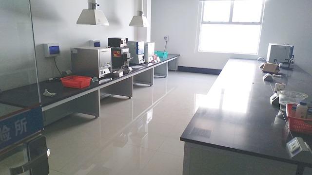 唐山市实验室搬家时损坏了物品怎么办