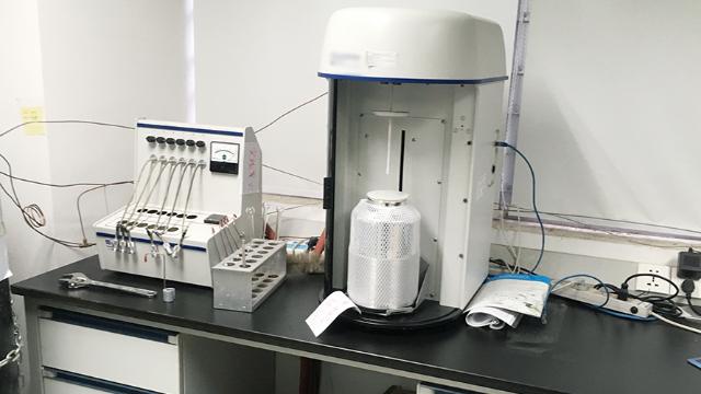海安市实验室仪器搬迁公司搬迁的时间短