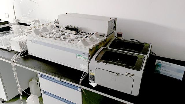 咸阳医疗器械bob电竞客户端下载公司提供高质量的服务