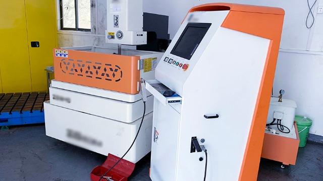 塑料业将带动余姚精密仪器设备bob电竞客户端下载公司的发展