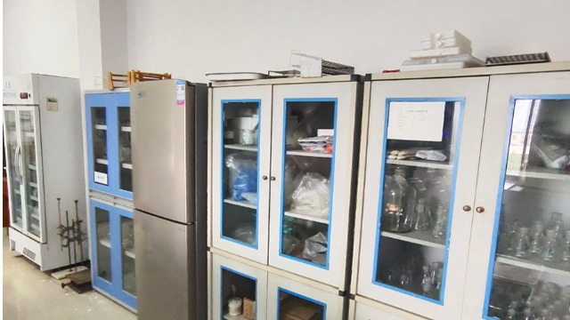 桐乡市实验室仪器bob电竞客户端下载公司细化bob电竞客户端下载流程