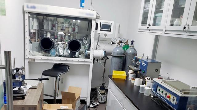 丹东市实验室搬家要正确打包大件物品